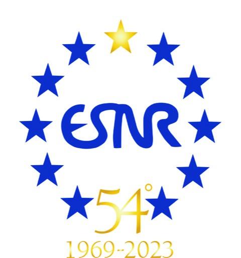 Logo ESNR