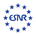 -- : New ESNR website