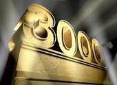+3,000 members and counting