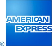 ESNR welcomes American Express