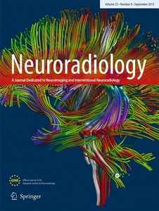 Neuroradiology Journal