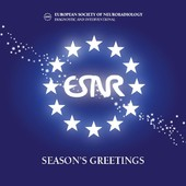 Season's Greetings from the ESNR