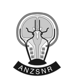 The Australian and New Zealand Society of Neuroradiology joined ESNR