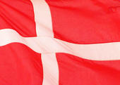 The Danish Society of Neuroradiology joined ESNR