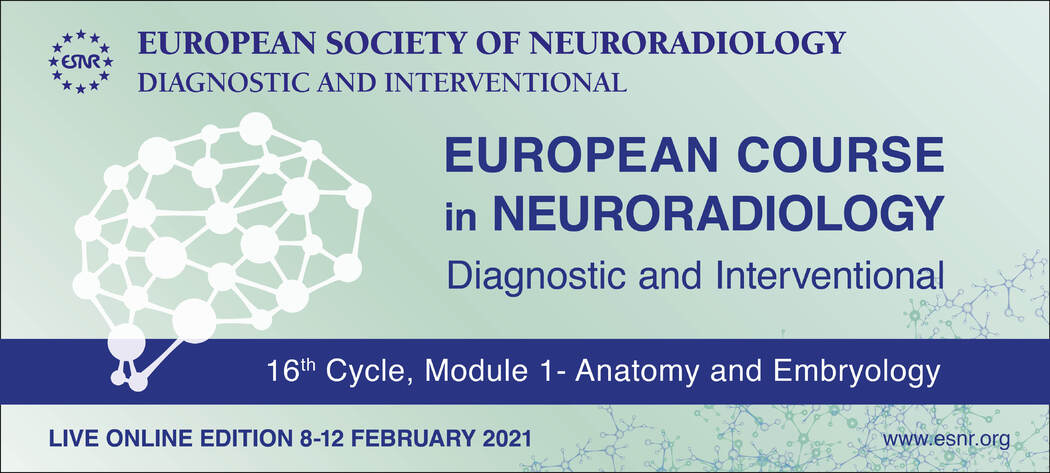 04/12/2020 : ECNR 16th Cycle Module 1 - Registration is now open