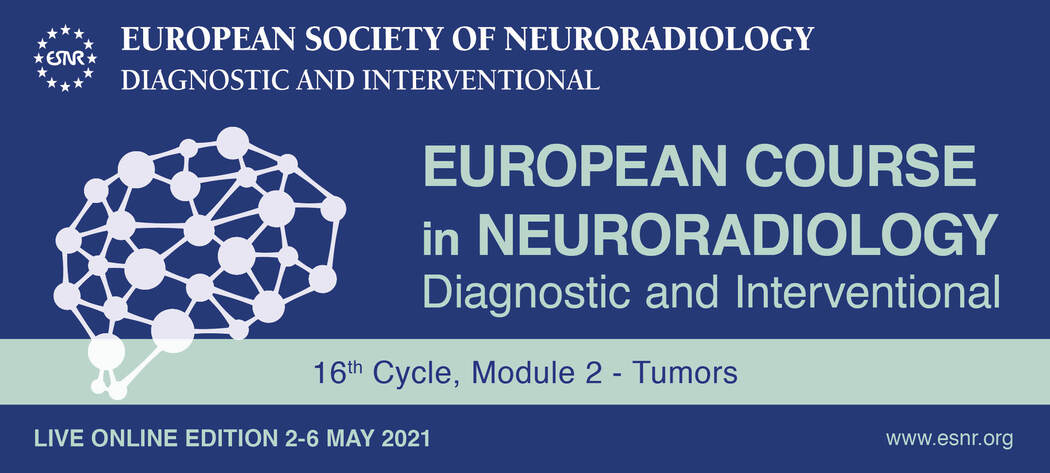 02/02/2021 : ECNR 16th Cycle Module 2 - Registration is now open