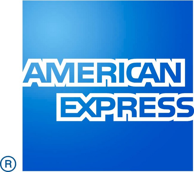 04/06/2013 : ESNR welcomes American Express