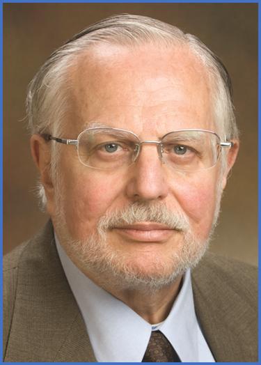 01/03/2021 : In memory of ESNR Honorary Member Prof. Robert Zimmerman
