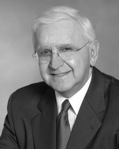 08/02/2021 : In memory of Professor Michael Huckman