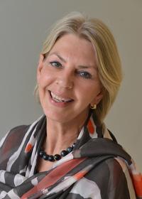13/11/2018 : Prof. Pia Sundgren is the new Vice President of ESNR