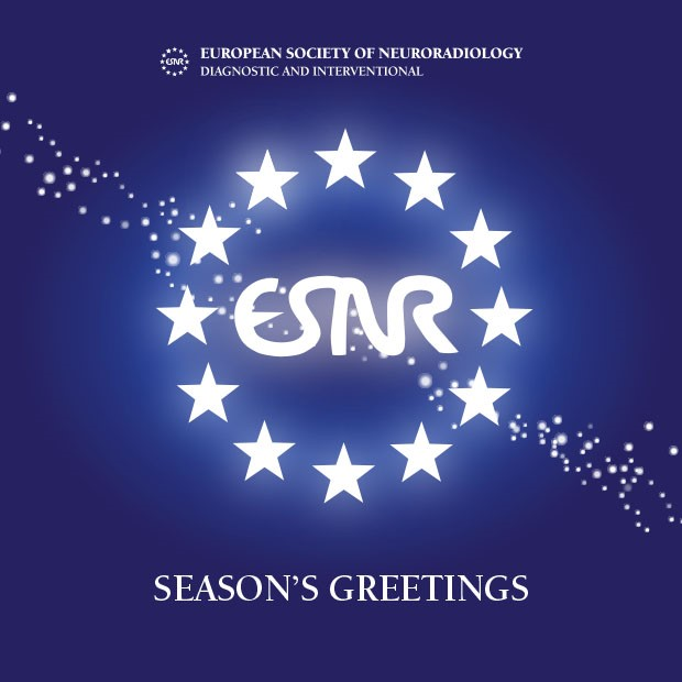 20/12/2017 : Season's Greetings from the ESNR