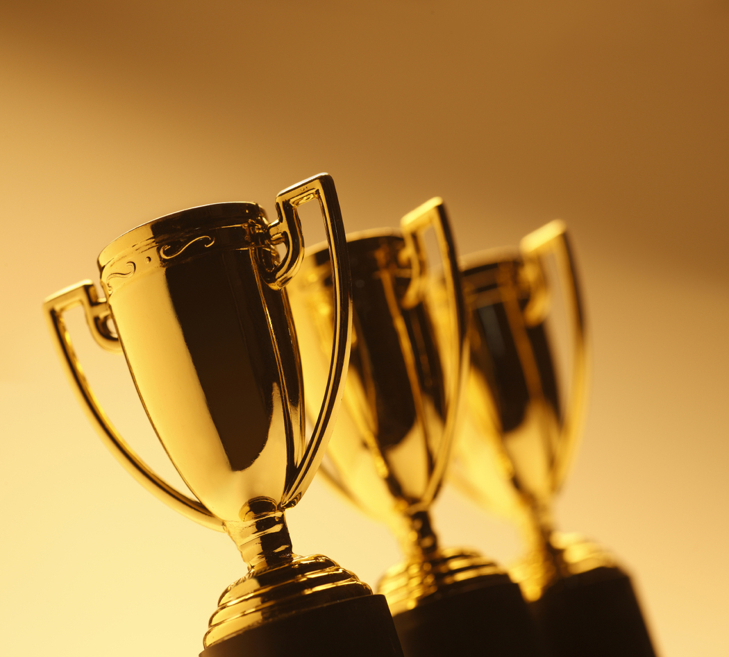 01/01/2019 : Submissions for the ESNR Awards 2019 are open until March 1, 2019