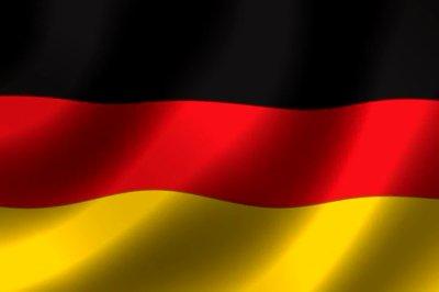 Http Www Esnr Org En News The German Society Of Neuroradiology Joined Esnr 22 09 2012
