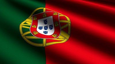 04/09/2012 : The Portuguese Society of Neuroradiology joined ESNR